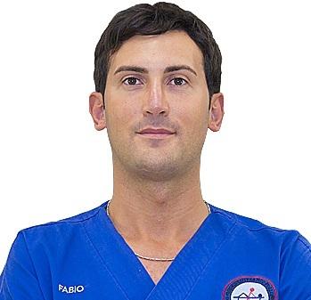 Fabio Nocciolini