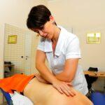 Riabilitazione per recupero dopo traumi o malattie