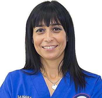 Barbara Terzi