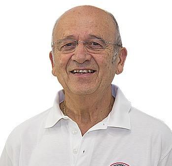 Gianfranco Serafini