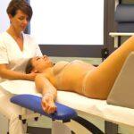 Rieducazione posturale Scarlino