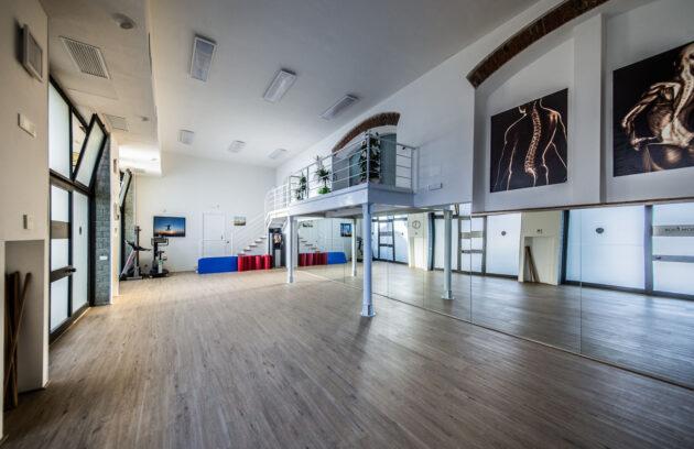 palestra-pilates-riabilitazione-follonica